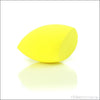 Blending Sponge - Yellow
