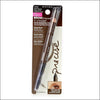 Eye Studio Brow Precise - 255 Soft Brown