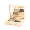Coastal Eye Shadow quad - 03 Secluded Beaches