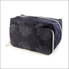 Medium Wash Bag - Swiss