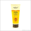 Kids Natural Sunscreen SPF 30