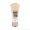 Dream Satin BB Cream - 02 Light