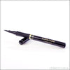 SuperLiner Perfect Slim - Intense Black
