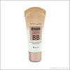 Dream Satin BB Cream - 03 Light-Medium