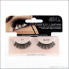 Fashion Lashes 101 Demi Black