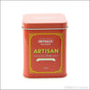Smith and Co Artisan Candle - Rosewater Drops