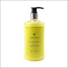 Luxury Hand Wash - Thai Lemongrass
