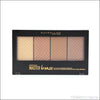 Master Bronze Color and Highlighting Kit - 20