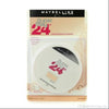 Super Stay 24hr Waterproof Powder - 10 Ivory