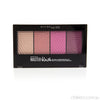 Master Blush Color and Highlighting Kit - 10