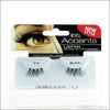 Accents Lashes 318
