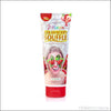 7th Heaven Stawberry Souffle Mask