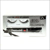 For The Love of Lashes Faux Mink Pack