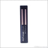 Tattoo Brow Gel Tint - Light Brown