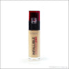 Infallible 24H Stay Fresh Foundation - 150 Radiant Beige
