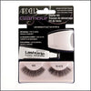 Fashion Lashes Starter Kit 105