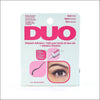 Duo Striplash Adhesive - Dark Tone