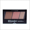 Master Contour by Face Studio - 20 Medium to Deep