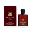Trussardi Uomo The Red