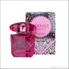 Bright Crystal Absolu