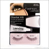 Fashion Lashes Starter Kit 116