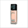 Fit Me Matte plus Poreless