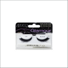 Ardell Glamour Lashes 139 Black