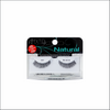 Ardell Natural Lashes 109 Black