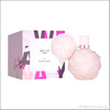 Ariana Grande Sweet Like Candy Eau de Parfum 100ml