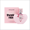 Ariana Grande Thank U, Next Eau de Parfum 30ml