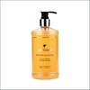 Aromage Luxury Hand Wash - Pineapple & Mango