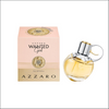 Azzaro Wanted Girl Eau de Parfum 30ml