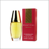 Estee Lauder Beautiful Eau de Parfum 30ml