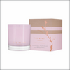 Ted Baker Bergamot & Cassis Candle
