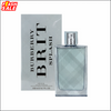 Burberry Brit Splash Eau de Toilette 200ml