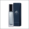 Burberry Mr Burberry Indigo Eau De Toilette 30ml