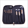 CFD Makeup Brush Set