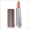 Color Sensational Matte Lipstick - 655 Daringly Nude