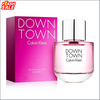Calvin Klein Downtown Eau de Parfum 50ml