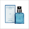 Calvin Klein Eternity for Men Air Eau De Toilette 50ml
