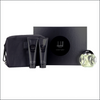 Dunhill Century Gift Set