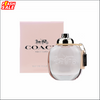 Coach For Women Eau de Toilette 50ml