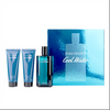 Davidoff Cool Water Man 125ml Eau de Toilette Gift Set