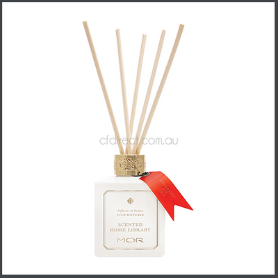 Cyclamen & Lily Reed Diffuser 180ml