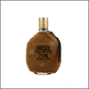 UNBOXED Diesel Fuel For Life Eau De Toilette 75ml