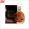 Diesel Fuel For Life Spirit Eau de Toilette 75ml.