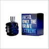 Diesel Only The Brave Extreme Eau de Toilette 75ml