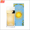 Dolce & Gabbana Light Blue Sun Eau de Toilette 50ml
