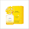 Marc Jacobs Daisy Eau So Fresh Sunshine Eau de Toilette 75ml
