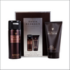 David Beckham Intimately Deodorant Spray 150ml Gift Set